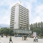Asenovets Hotel