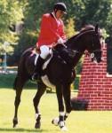 Albena Riding Club