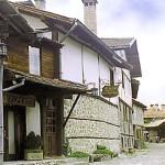 Alpin Family hotel