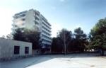 Asarel Medet Hotel Complex